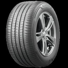 Anvelopa Vara 265/50R19 110W Bridgestone Alenza A001* Rft Xl-Runflat