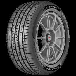 Anvelopa All Season 225/55R17 101W Dunlop Sport Allseason Xl