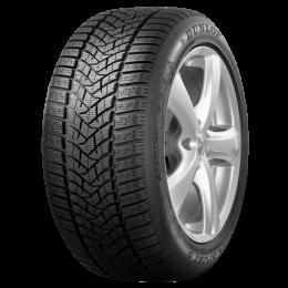 Anvelopa Iarna 245/40R18 97V Dunlop Winter Sport 5 Xl