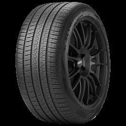 Anvelopa All Season 275/45R21 110W Pirelli Scorpion Zero Allseason Ncs Xl