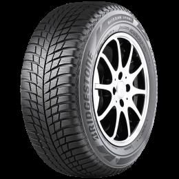 Anvelopa Iarna 225/60R18 104H Bridgestone Blizzak Lm001* Rft Xl-Runflat