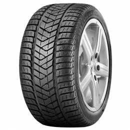 Anvelopa Iarna 245/45R20 103V Pirelli Winter Sottozero 3 * Rof Xl-Runflat