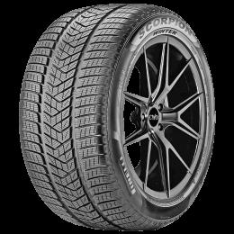 Anvelopa Iarna 235/60R18 103H Pirelli Scorpion Winter Rof-Runflat