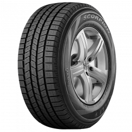 Anvelopa Iarna 275/40R20 106V Pirelli Scorpion Ice&snow * Xl-Runflat