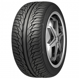 Anvelopa Vara 255/60R18 112V Nankang Sp 5 Xl