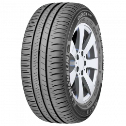 Anvelopa Vara 185/65R14 86T Michelin Energy Saver+ Grnx