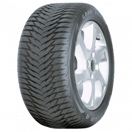 Anvelopa Iarna 195/65R15 91T Goodyear Ultra Grip 8 Ms