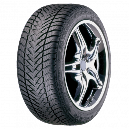 Anvelopa Iarna 225/45R17 91H Goodyear Eagle Ultra Grip Gw3 Ms*-Runflat