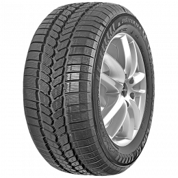 Anvelopa Iarna 205/65R16 103T Michelin Agilis 51 Snowice