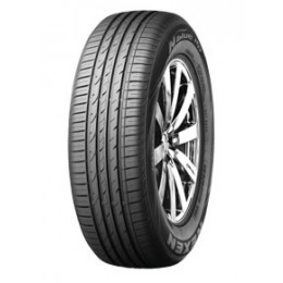 Anvelopa Vara 185/60R15 84H Nexen N-blue hd