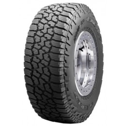 Anvelopa All season 265/60R18 110H Falken Wildpeak-at3wa