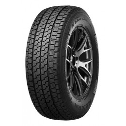 Anvelopa All season 235/65R16 115R Nexen Nblue 4season van