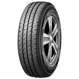 Anvelopa Vara 175/75R16 101/99R Nexen Roadian ct8