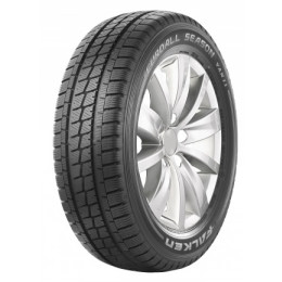 Anvelopa All season 235/65R16 115/113R Falken Van11