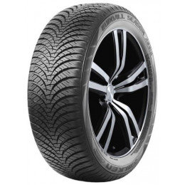 Anvelopa All season 225/55R17 101V Falken As210