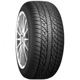 Anvelopa All season 215/70R16 100H Nexen Cp671