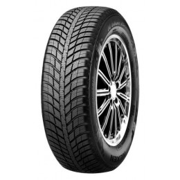 Nexen NBLUE 4 SEASON 185/60R15 88H