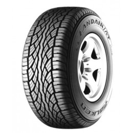 Anvelopa All season 235/60R16 100H Falken Landair a/t t110