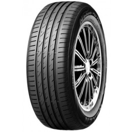 Anvelopa Vara 185/60R15 84T Nexen Nblue-hd+