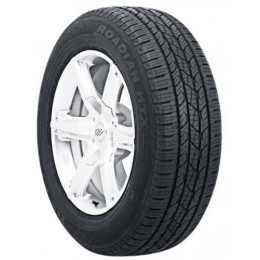 Anvelopa All season 225/65R17 102H Nexen Rohtx rh5
