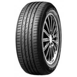 Anvelopa Vara 195/60R15 88H Nexen N-blue hd plus