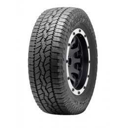 Anvelopa All season 265/65R17 112H Falken Wildpeak-at3wa