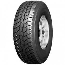 Anvelopa All season 205/80R16 104T Nexen Roadianat
