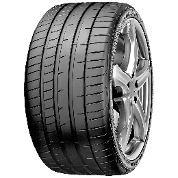 Anvelopa Vara 225/45R18 95Y GOODYEAR Eag F1 Supersport Xl Fp