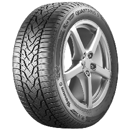 Anvelopa  205/60R16 96h BARUM Quartaris 5-XL
