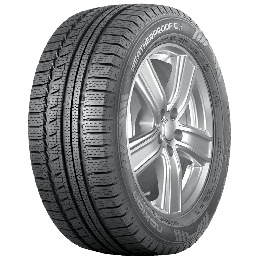 Anvelopa All Season 235/65R16c 121/119r NOKIAN Weatherproof C