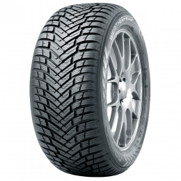 Anvelopa All Season 225/45R17 91v NOKIAN Weatherproof Run Flat
