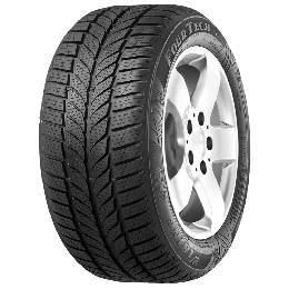 Anvelopa All Season 195/55R15 85h VIKING Four Tech