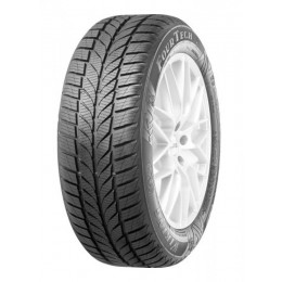 Anvelopa All Season 205/55R16 91h VIKING Four Tech