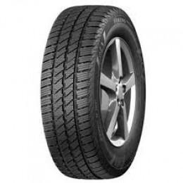 Anvelopa All Season 195/75R16c 107/105r VIKING Four Tech Van