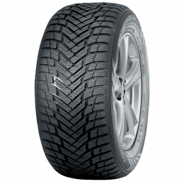 Anvelopa All Season 235/60R18 107v NOKIAN Weatherproof Suv-XL
