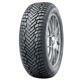 Anvelopa All Season 245/40R19 98v NOKIAN Weatherproof-XL