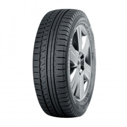Anvelopa All Season 195/65R16 104/102t NOKIAN Weatherproof C