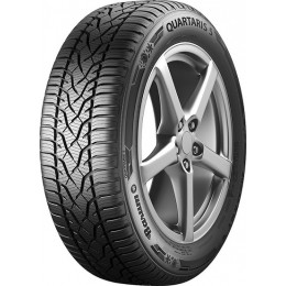 Anvelopa 235/60R18 107v BARUM Quartaris 5-XL