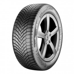 Anvelopa All Season 195/65R15 91h CONTINENTAL All Season Contact