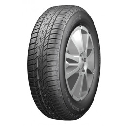 Anvelopa Vara 245/70R16 107h BARUM 4x4 Bravuris