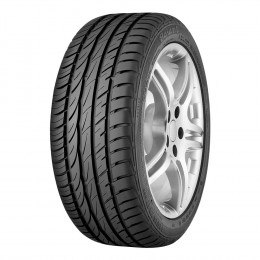 Anvelopa Vara 245/35R20 95y BARUM Bravuris 2-XL
