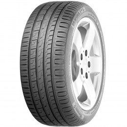 Anvelopa Vara 235/55R17 103v BARUM Bravuris 3hm-XL
