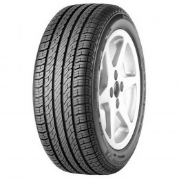 Anvelopa Vara 175/60R15 81v CONTINENTAL Eco Contact Cp