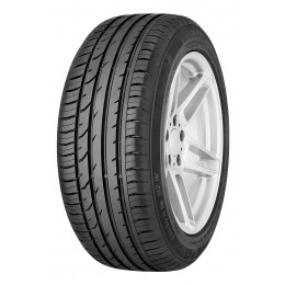 Anvelopa Vara 215/40R17 87y CONTINENTAL Premium Contact 2 Ao-XL
