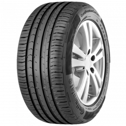 Anvelopa Vara 195/65R15 91h CONTINENTAL Premium Contact 5