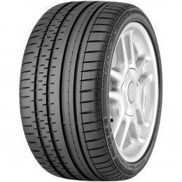 Anvelopa Vara 225/40R18 92y CONTINENTAL Sport Contact 2-XL