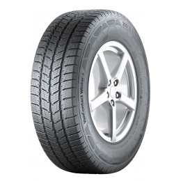 Anvelopa Iarna 225/65R16 112/110r CONTINENTAL Van Contact Winter