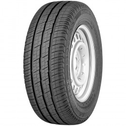 Anvelopa Vara 235/60R17 117/115r CONTINENTAL Vanco 2
