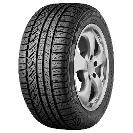 Anvelopa Iarna 235/40R18 95v CONTINENTAL Winter Contact Ts810-XL