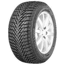 Anvelopa Iarna 205/60R16 92h CONTINENTAL Winter Contact Ts810